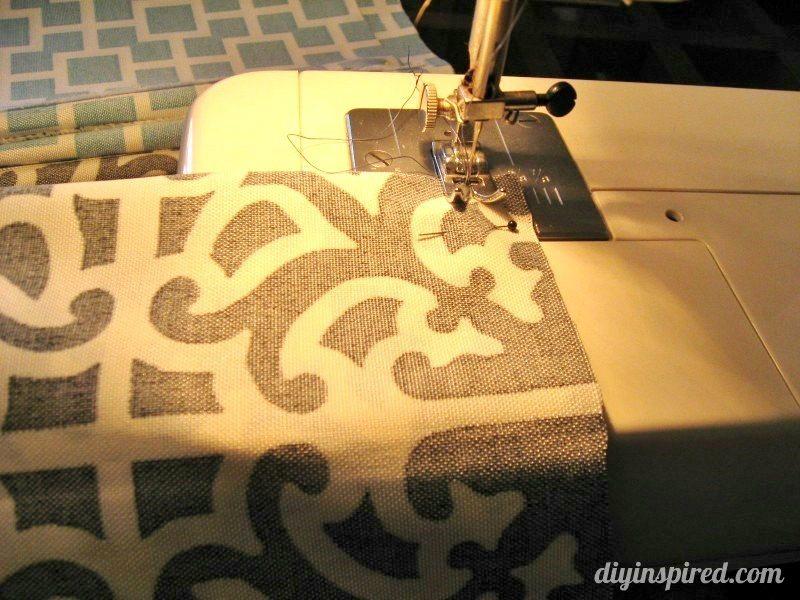Envelope Pillow Step (4)