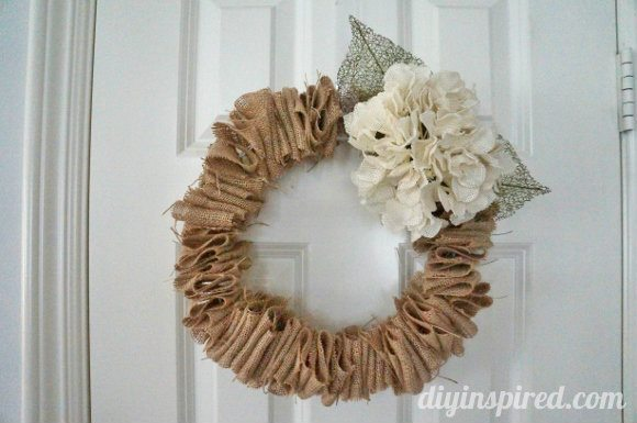 burlap-wire-hanger-wreath-tutorial
