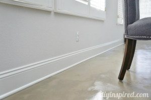 cement-floors-after (4)