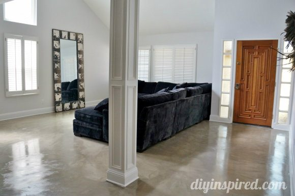 cement-floors-after (6)