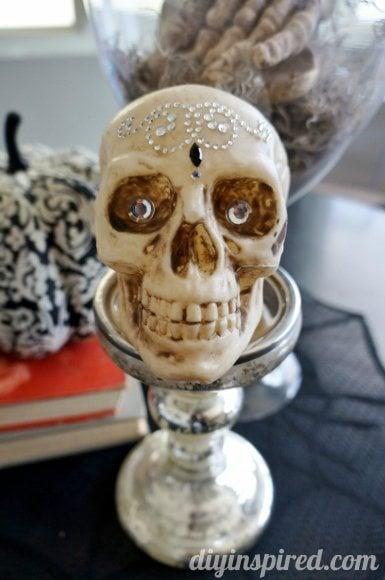 creepy-halloween-decorations (2)