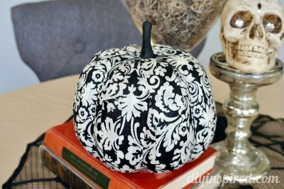 decoupage-fabric-pumpkin (1)