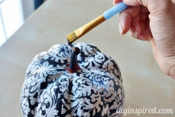 decoupage-fabric-pumpkin (2)