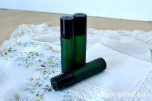 diy-perfume-kit (1)