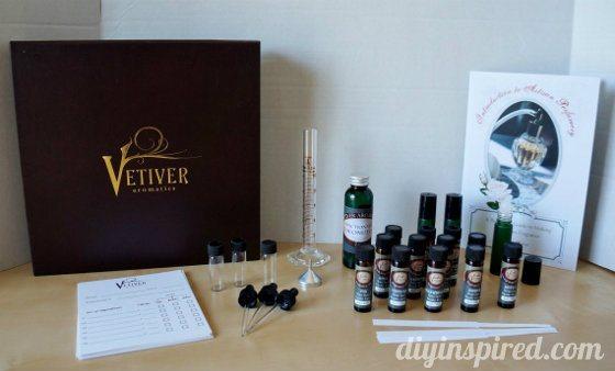 diy-perfume-kit (2)