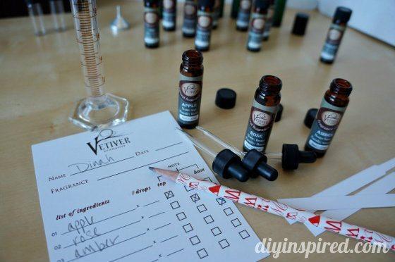 diy-perfume-kit (4)