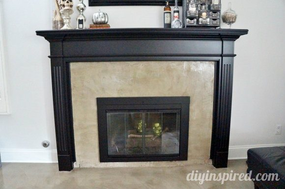 fireplace-makeover (2)