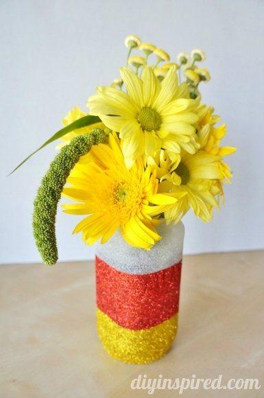 glittered-candy-corn-mason-jar (10)