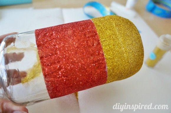 glittered-candy-corn-mason-jar (8)