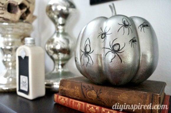 halloween-decoration-ideas (2)