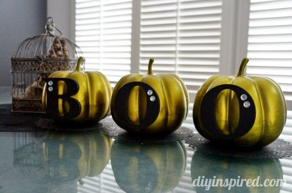 halloween-decoration-ideas (4)