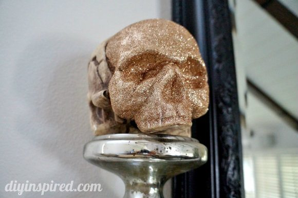 halloween-glitter-skulls (1)