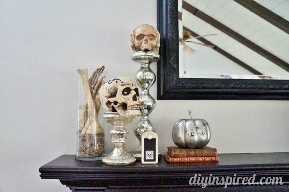 halloween-mantel (1)