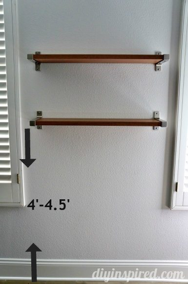how-high-do-you-hang-shelves (1)
