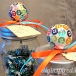 how-to-make-a-candy-mason-jar (1)