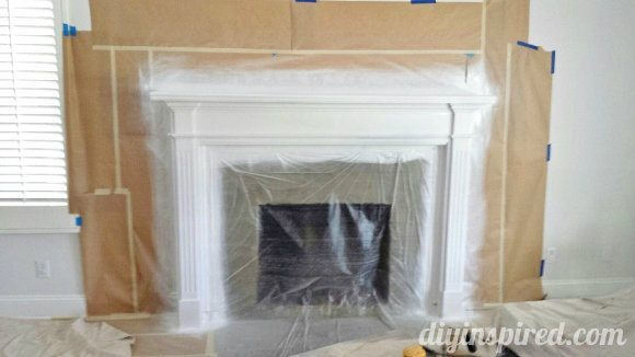 mantel-makeover (3)