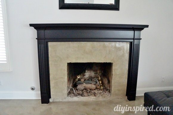 mantel-makeover (4)