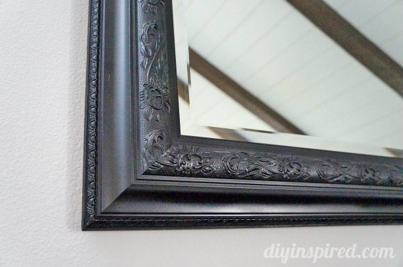 old-mirror-facelift (1)