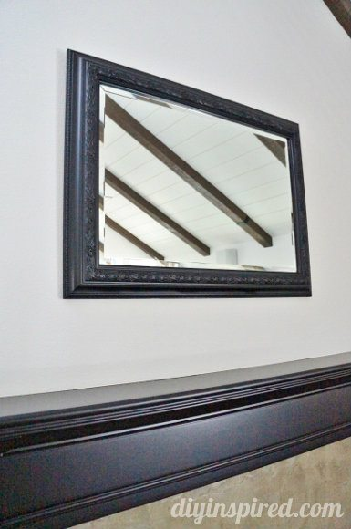 old-mirror-facelift (5)
