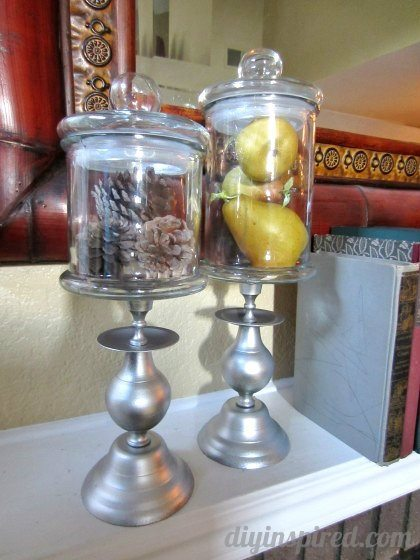 thrift-store-apothecary jars-how-to (1)