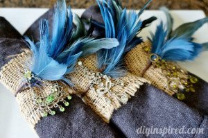 upcycled-earrings-napkin-rings (3)