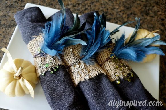 upcycled-earrings-napkin-rings (4)