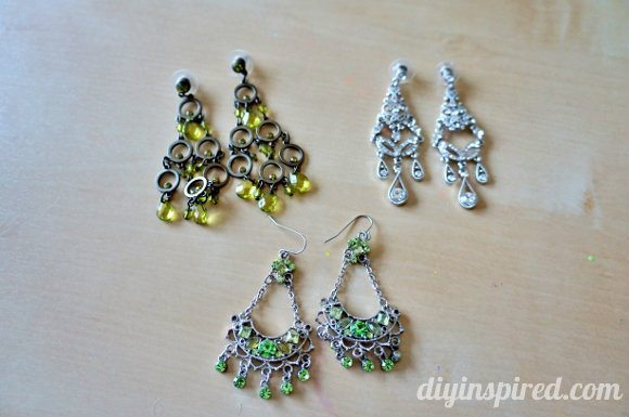 upcycled-earrings