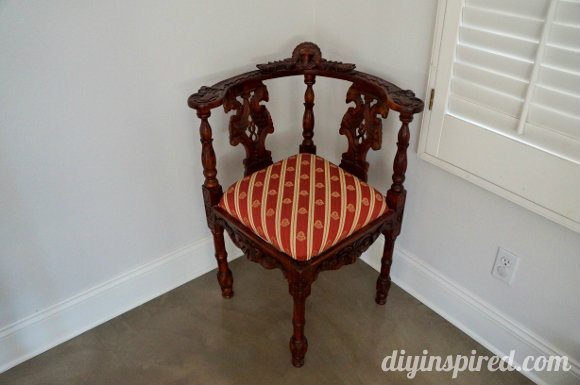 antique-corner-chair-update (1)
