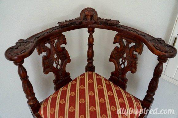 - Antique-corner-chair-update (2) - DIY Inspired