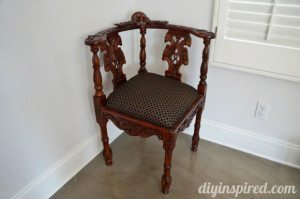 antique-corner-chair-update (6)