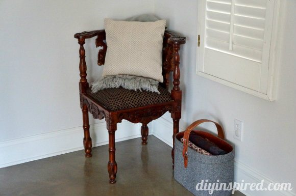 antique-corner-chair-update (7)