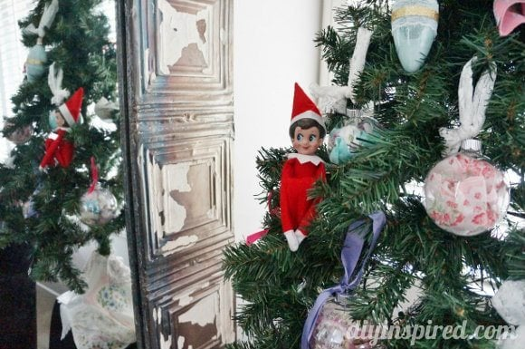 easy-elf-on-a-shelf-ideas (1)