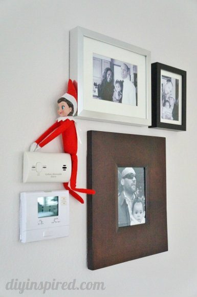 easy-elf-on-a-shelf-ideas (12)