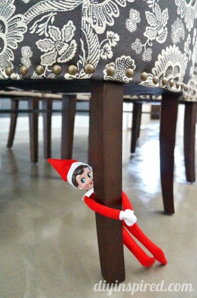 easy-elf-on-a-shelf-ideas (16)