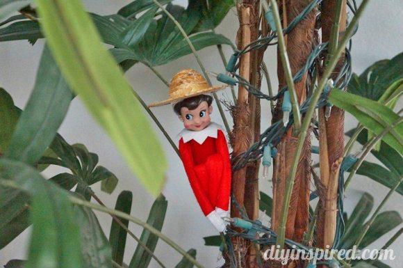 easy-elf-on-a-shelf-ideas (2)