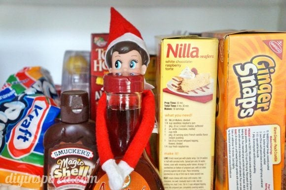easy-elf-on-a-shelf-ideas (3)