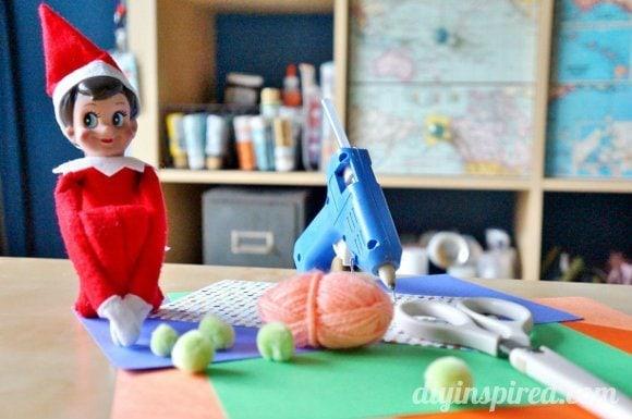 elf-on-a-shelf-ideas (6)