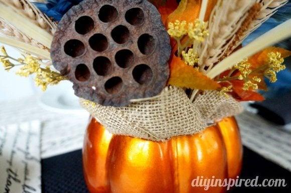 fall-centerpiece-tutorial (2)