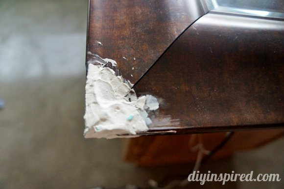 how-to-fix-a-broken-mirror-frame (2)