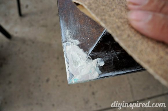 how-to-fix-a-broken-mirror-frame (3)