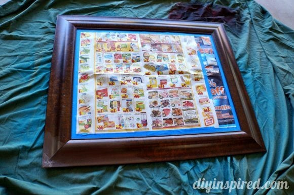 how-to-fix-a-broken-mirror-frame (4)