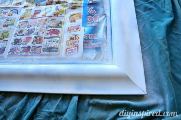 how-to-fix-a-broken-mirror-frame (5)
