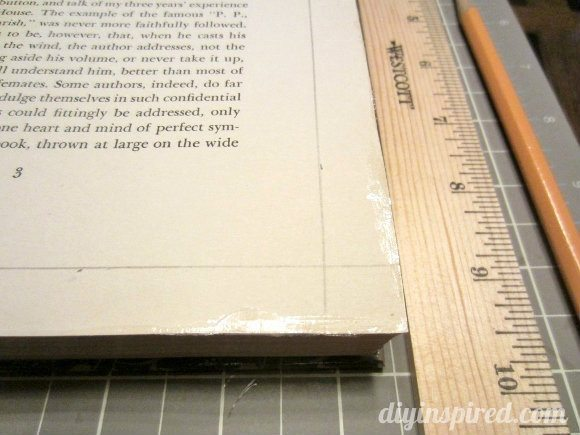 how-to-make-a-secret-book-safe (2)