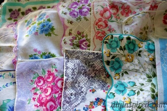 vintage-handkerchief-ornaments (1)