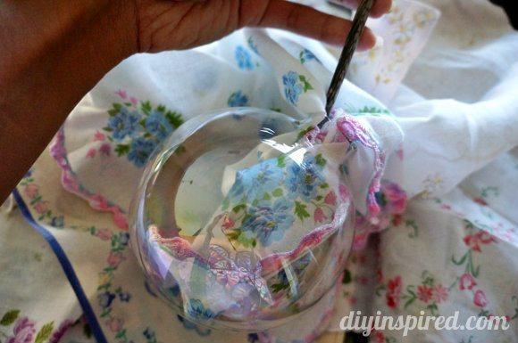 vintage-handkerchief-ornaments (4)