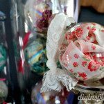 vintage-handkerchief-ornaments (5)