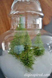 winter-forest-in-apothecary-jars (2)
