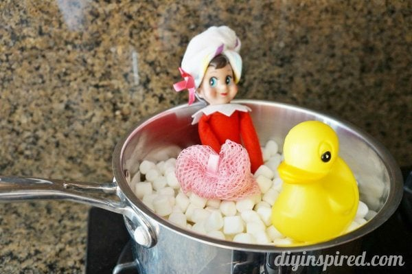 best-elf-on-the-shelf-ideas (3)