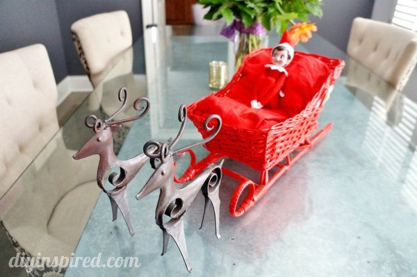 best-elf-on-the-shelf-ideas