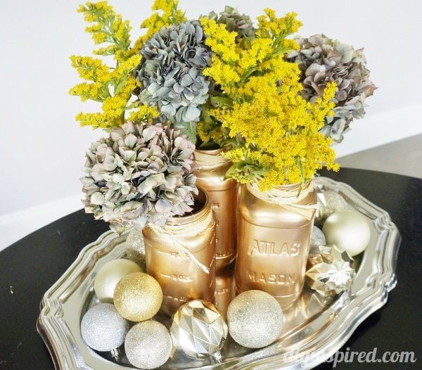 bouqs-centerpiece (2)